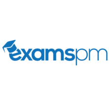 PMP Exam Prep (PMBOK 6th Edition)