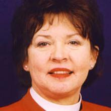 Danielle Morris
