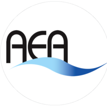 AEA (Aquatic Exercise Association)