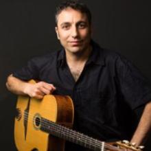 Yaakov Hoter