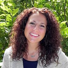 Julie Cerrone