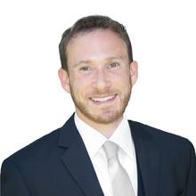Adam R. Katz