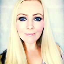 Lindsey Archibald