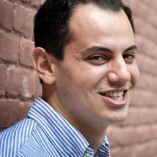Matt Bernstein