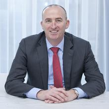 Paul Bekkers