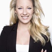 Sarah Cordiner (BA Hons Ed & PGCE Ed)