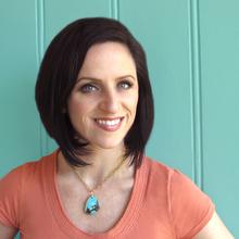 Jessica Barst