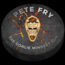 Pete Fry