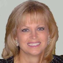 Susan McClelland