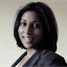 Leena Sowambur