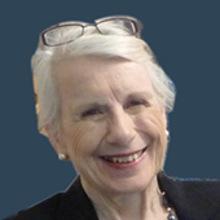 Joyce Simons Murphy