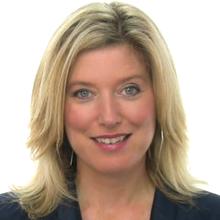 Camilla Smith, CTDP