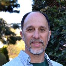 Phil Tenaglia