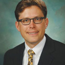 Greg Nowakowski