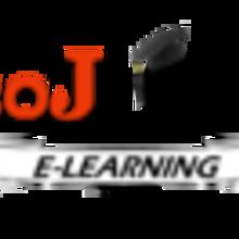 Jobboj Courses