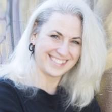 Lynann Politte