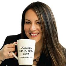 Melissa Dorn, PhD candidate
