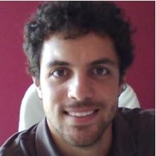 Alessandro Rabbia