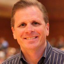 Dr. Frank Turek