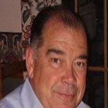 Jerry Fink