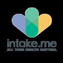 Team Intake.me