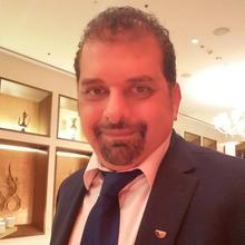 Dr-Eng Sherif Hashem