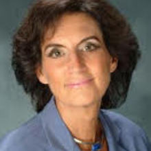Susan Silberstein PhD