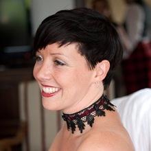 Karin Triel