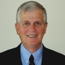 Bill McCormick (Español)