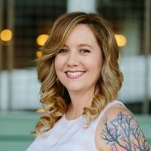 Kirsten Thompson