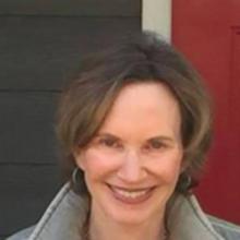 Joan Justice