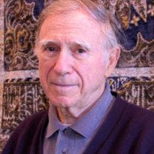 Dr. Leon Hammer, M.D.