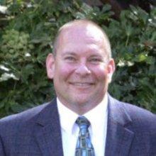 David Patzer