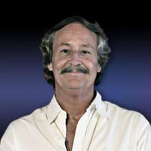 Jef Gazley