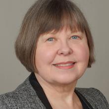 Ann Kruse