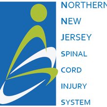 Northern New Jersey Spinal Cord Injury System