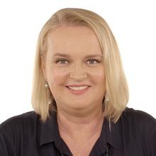 Janet Muggivan