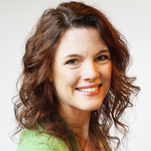 Melissa Kaiserman