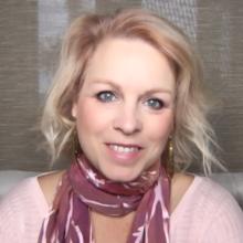 Jennifer Cramer Lewis