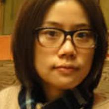 Novia Shih-Shan Chen