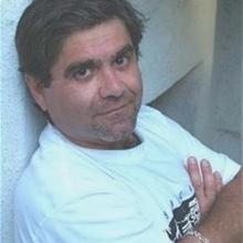 Cesar Torreblanca