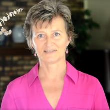 Dr. Renée Rivard, PharmD