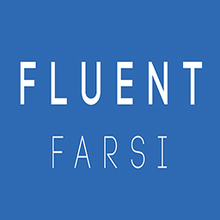 Fluent Farsi