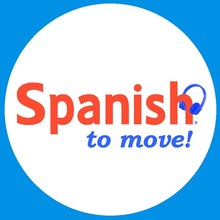Spanish To Move