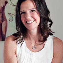Kathleen Daunhauer