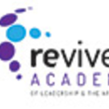 Revive Academy