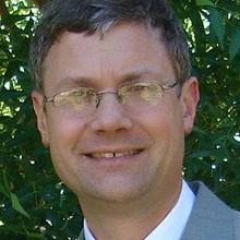 Mark Eggler