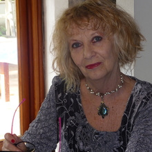 Enrica Tedeschi