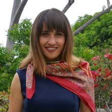 Silvica Rosca