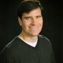 John Witzigreuter